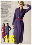 1980 Sears Spring Summer Catalog, Page 16