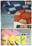1963 Sears Fall Winter Catalog, Page 1532