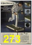 1979 Sears Spring Summer Catalog, Page 273