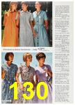 1967 Sears Spring Summer Catalog, Page 130