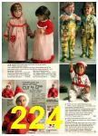 1980 Montgomery Ward Christmas Book, Page 224