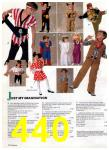 1991 JCPenney Christmas Book, Page 440