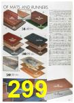 1989 Sears Home Annual Catalog, Page 299