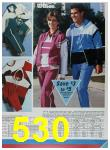 1985 Sears Spring Summer Catalog, Page 530