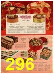 1974 Sears Christmas Book, Page 296