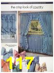 1989 Sears Home Annual Catalog, Page 117