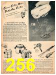 1947 Sears Christmas Book, Page 256