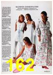 1972 Sears Spring Summer Catalog, Page 162