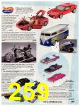 2000 Sears Christmas Book, Page 259