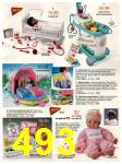 1998 JCPenney Christmas Book, Page 493