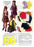 1971 Sears Fall Winter Catalog, Page 56