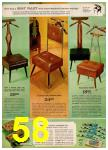 1967 Montgomery Ward Christmas Book, Page 58