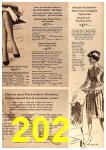 1964 Sears Spring Summer Catalog, Page 202