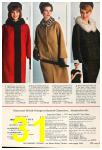 1963 Sears Fall Winter Catalog, Page 31