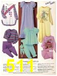 1983 Sears Fall Winter Catalog, Page 511