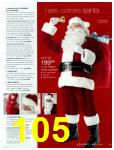 2007 JCPenney Christmas Book, Page 105