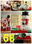 2003 JCPenney Christmas Book, Page 58
