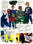 1993 JCPenney Christmas Book, Page 141