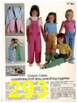 1983 Sears Spring Summer Catalog, Page 293
