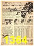 1940 Sears Fall Winter Catalog, Page 1364