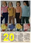 1980 Sears Fall Winter Catalog, Page 20