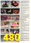 1982 JCPenney Christmas Book, Page 480