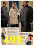 1964 Sears Christmas Book, Page 499