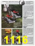 1993 Sears Spring Summer Catalog, Page 1116