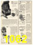 1975 Sears Spring Summer Catalog, Page 1062