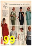 1964 Sears Spring Summer Catalog, Page 99