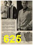 1965 Sears Spring Summer Catalog, Page 625