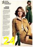 1975 Sears Fall Winter Catalog, Page 24