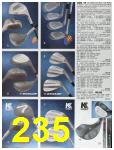 1992 Sears Summer Catalog, Page 235