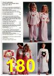 1983 Montgomery Ward Christmas Book, Page 180