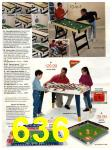 1997 JCPenney Christmas Book, Page 636