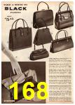 1962 Montgomery Ward Spring Summer Catalog, Page 168