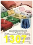 1983 Sears Spring Summer Catalog, Page 1307