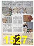 1964 Sears Fall Winter Catalog, Page 1527