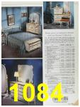 1985 Sears Spring Summer Catalog, Page 1084