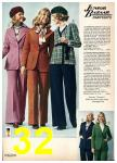 1975 Sears Fall Winter Catalog, Page 32