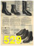 1972 Sears Fall Winter Catalog, Page 529