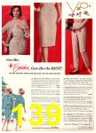 1962 Montgomery Ward Christmas Book, Page 139