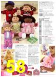 2004 Sears Christmas Book, Page 58