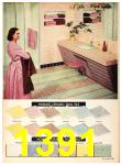 1958 Sears Fall Winter Catalog, Page 1391