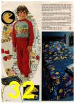1982 Montgomery Ward Christmas Book, Page 32