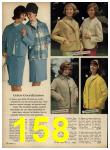 1962 Sears Spring Summer Catalog, Page 158