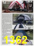 1993 Sears Spring Summer Catalog, Page 1362