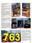 1992 Sears Christmas Book, Page 763