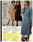 1978 Sears Fall Winter Catalog, Page 123