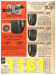 1964 Sears Spring Summer Catalog, Page 1161